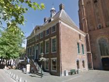 Bouwplan is klaar, Museum Dorestad op zijn vroegst eind 2021 weer open