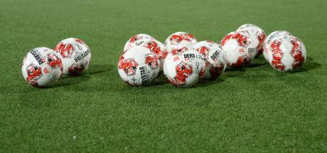 Helmond Sport schrapt trainingskamp in Turkije wegens volle speelkalender: 'Het is te krap'
