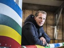 Springruiter Been wint Grote Prijs Zwolle