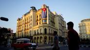 Maatregelen van VS tegen buitenlandse bedrijven in Cuba gaan op 2 mei in