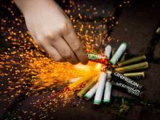 14-jarige jongens beroofd bij afspraak via Instagram om illegaal vuurwerk te kopen in Apeldoorn