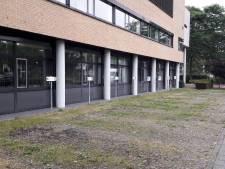 Woningcorporatie GroenWest komt huurders tegemoet
