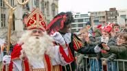 Sinterklaas brengt zondag bezoek aan Vosselaar