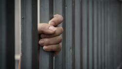 Leden toezichtcommissies hekelen slechte toegang tot gezondheidszorg in gevangenis