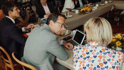 CD&V legt kilometerheffing weer op tafel in Vlaamse formatiegesprekken
