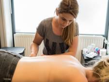 Bomers Fysiotherapie breidt van Borculo uit naar Groenlo