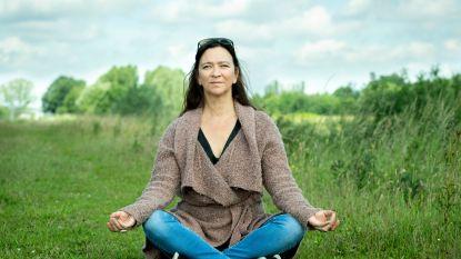 """Ann Pira heeft afgerekend met haar grote zorgen: """"Alle stress is weg, ik heb geen nood meer aan therapie"""""""