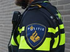 Politie Zeeland slecht bereikbaar vanwege landelijke telefoonstoring