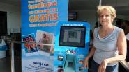 Zwembad Waterperels investeert 100.000 euro  om wachtrijen te verkleinen