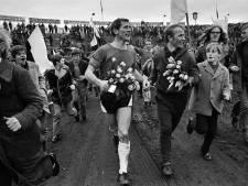 Voormalig FC Den Bosch-speler Daan Netten (86) overleden