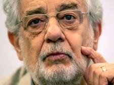 Operazanger Plácido Domingo besmet met coronavirus