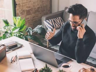 Weinig concentratie als je thuiswerkt? Met deze tips krijg je meer focus