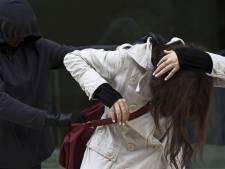 Aanrander vrouwen in sauna en op straat in Spijkerkwartier moet meteen in behandeling