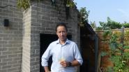 Sam Verheecke stoot door naar finale 'Eerste Maître d'hôtel van België'