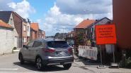 Denderdreve en Kasteelstraat dinsdag dicht voor inspectie collector