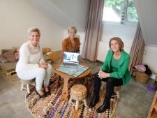 Nieuwe basisschool ExpeditieWijz in Hengelo: alles sluit op elkaar aan