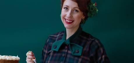 Regula is fan van Engelse keuken: 'In de keuken gebruiken Britten juist de beste kwaliteit'