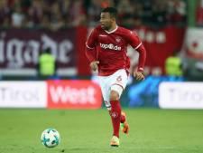 FC Utrecht richt pijlen op Duitse jeugdinternational Guwara