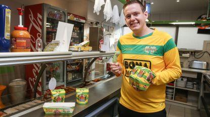 Superfans verklaren hun liefde voor FC De Kampioenen: Vincent heeft een Boma-fanclub