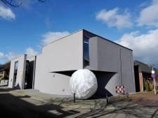Nieuwe zakelijk leider Kunstvereniging Diepenheim
