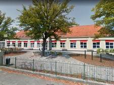 Nieuwbouw en renovatie voor basisscholen Prinsenbeek: 'We willen ons dorpse karakter houden'