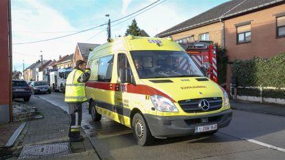 Nieuwe ziekenwagendienst gezocht