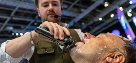 Philips weer gevloerd in scheerapparaten-strijd met Lidl
