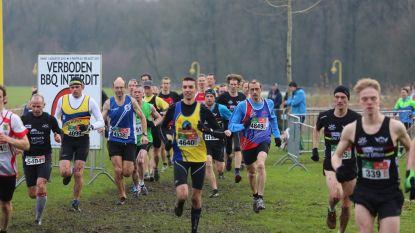 Eerlijk streven Wichelen organiseert 12de veldloop in Overmere