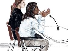 Deskundigen adviseren gedwongen behandeling Nijmeegse 'loverboy': 'Hij had haar volledig in de tang'