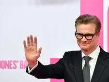 Colin Firth krijgt Italiaanse nationaliteit