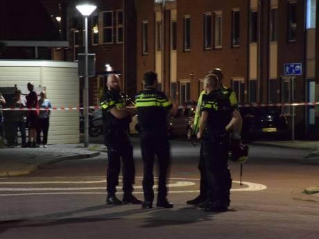 Politie onderzoekt mogelijke schietpartij Gouda