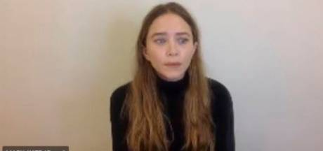 Mary-Kate Olsen et Olivier Sarkozy trouvent un accord de divorce... via Zoom