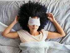 Pourquoi certaines personnes se contentent de quelques heures de sommeil par nuit