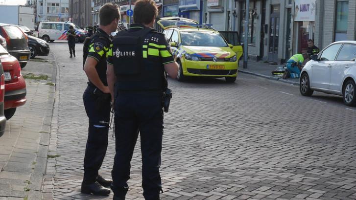 Man (33) krijgt hogere straf van hof Den Bosch voor liquidatiepoging op Haagdijk Breda