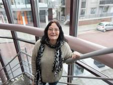 Geldropse krijgt alsnog contact met gemeente Eindhoven over kwestie rond beschermd wonen