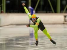 Stefan Westenbroek verdient derde nationale titel
