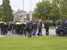 Frankrijk levert moordverdachte (21) Blerick over