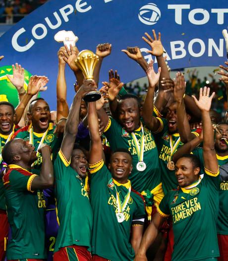 Ex-captain Kameroen hekelt beleid Seedorf en bedankt voor nationale ploeg