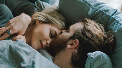7 x feng shui in de slaapkamer voor een betere relatie