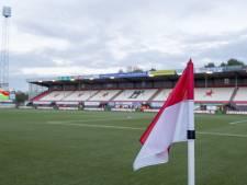 FC Emmen gaat samenwerken met gevangenissen