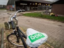 Raadsakkoord maakt einde aan het gekissebis in gemeenteraad Boxtel