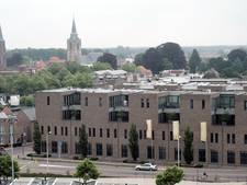Winterswijk geeft minder uit en lost meer schuld af