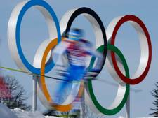 Zwitserland aast op Winterspelen van 2026
