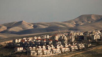 Airbnb schikt in rechtszaak en laat verhuur op Westelijke Jordaanoever weer toe