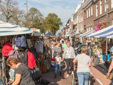 Geen Biestemerk in Genemuiden, de eerste afgelasting in 170 jaar