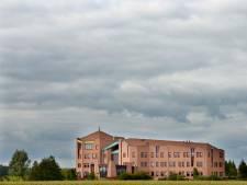 Raadslid pleit voor herindeling van gemeente Buren
