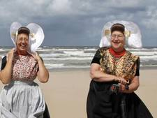 Dit kan je op de 'laatste mooie dag' van de vakantie doen in Zeeland