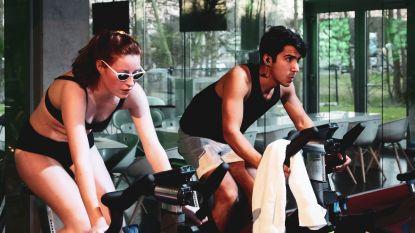 Fitnesscentrum wordt 'The Place to be' in Destelbergen