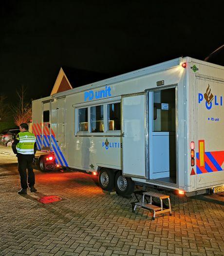 Rechtbank doet vandaag uitspraak in Didamse 'slaapwandelmoord'