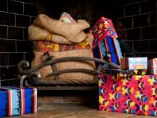 Oproep: hoe gaat u Sinterklaas vieren?
